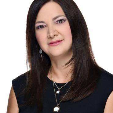 Margarita Givens